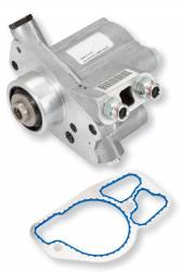 Engine Parts - Oil System - Dynomite Diesel - Ford 98-Early 99 7.3L HPOP High Pressure Oil Pump Stock Dynomite Diesel
