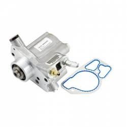 Ford OBSEngine Parts - Oil System - Dynomite Diesel - Ford 94-95 7.3L HPOP High Pressure Oil Pump Stock Dynomite Diesel