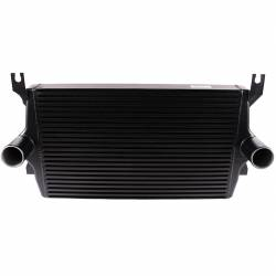 1999-2003 Ford 7.3L Powerstroke Parts - Ford 7.3LAir Intakes & Accessories - XDP Xtreme Diesel Performance - X-TRA Cool Direct-Fit HD Intercooler For 99-03 Ford 7.3L Powerstroke XDP