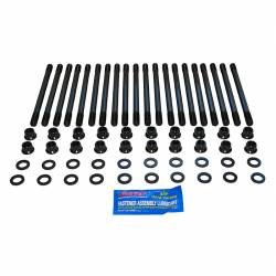 Engine Parts - Cylinder Head Kits and Parts - ARP - ARP Head Stud Kit Ford 6.0L Diesel ARP 2000