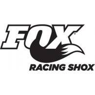 FOX Offroad Shocks - 2011–2016 Ford 6.7L Powerstroke Parts - Ford 6.7L Steering And Suspension Parts