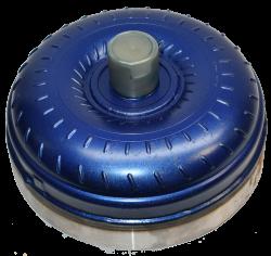 Allison Standard 3150 Converter Triple Disc Low Stall Converter For 01-16 6.6L Duramax Diesel Performance Converters