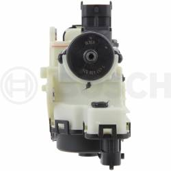 Ford 6.7LExhaust Parts - Diesel Exhaust Aftertreatment - Norcal Diesel Performance Parts - DEF Diesel Exhaust Fluid Pump OEM - 2011-2015 Ford 6.7 - F01C600311