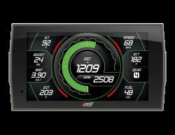 Edge CTS3 Programmer for 03-12 Dodge Ram 5.9L / 6.7L Cummins