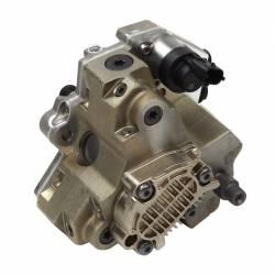 Genuine Bosch Reman High Pressure CP3 Pump - Stock