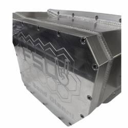 47/48RE Temperature Control Transmission Pan Full Send Diesel
