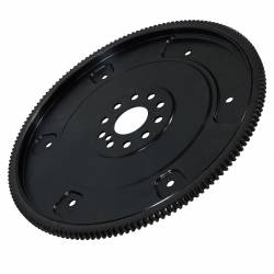 Ford OBSTransmissions and Parts - Automatic Transmission Parts - BD Diesel - BD Diesel 7.3L Powerstroke Flexplate 4R100/E4OD Ford 1994-2003