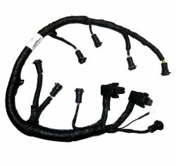 Fuel Injection Control Module FICM Harness for 05-07 Ford 6.0L