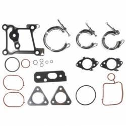 Mahle Turbo Mounting Kit for 2011-2014 Ford 6.7L Powerstroke Diesel